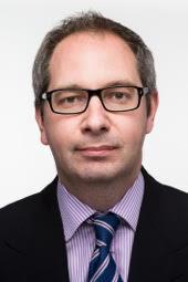 Dr Graham Munneke